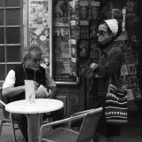 Couple at table shop.jpg