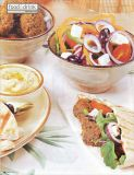 SCMP Food