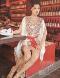 Post Magazine Fashion
