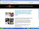Unlimited Innovation website