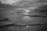 Tiger Tail Beach