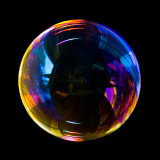 soap_bubbles