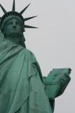 New York... New York - 9/25/08