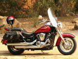 2006  Kawasaki   & Other Bikes
