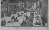 McLeod Hotel Dining Room