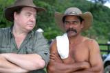 Viaje a Colombia - Travel to Colombia Emilio Scotto