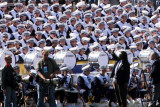 Penn State Blue Band