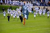 Penn State Football - Nittany Lions, Pennsylvania