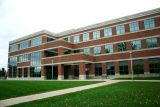 Industrial Engineering Department, Penn State University