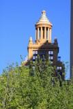 Houston courthouse