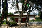 Noorpur Shrine