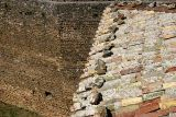 Roof and wall of fortress.jpg