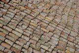 roof tiles of fortress in Montalcino.jpg