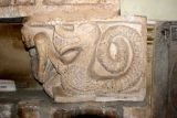 sea monster in Montalcino church.jpg