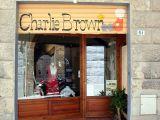 store in Montalcino.jpg