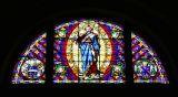 window in a church in Montalcino.jpg