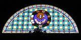window in a church in Montalcino 2.jpg