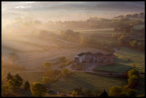 Early morning view from my bedroomwindow in Montsonis w.jpg