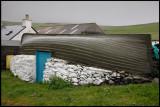 Waterproof roof........?