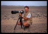 Egypt 1993 (Canon 500/4,5 L usm)