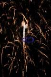 fireworks52