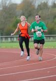 Great Cumbrian Run 2009
