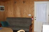 cabin-LR.jpg