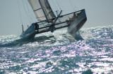 Caregivers Sail-A-Thon 2008