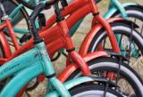 2722 Bikes