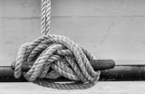 2788 Rope