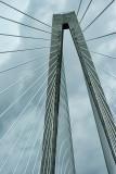 2834 Cooper River Bridge