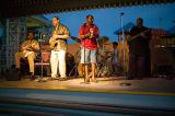 Live Music in Kemah