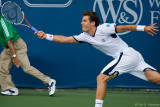 Tommy Haas, 2008