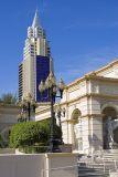 NY, Monte Carlo 2