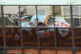 Aston Martin DBR9_5447r.jpg