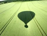 Ballooning in France