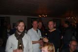 Andy Morgan Lasse och Pontus