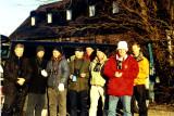 Jörgen F, David A, stefan M, Morgan S, Simon L, Anders O,  Lasse O Skåne 2.1-02