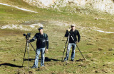 Jag & Andreas Demirkazik