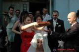 nunta_10.jpg