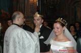 nunta_12.jpg