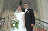 nunta_18.jpg