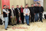 (c)Florin Andreescu_MIhai Moiceanu_Francisc Vaida_Nicolae Cosniceru.JPG