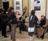 Vernisaj expozitie foto de Florin Andreescu_08.JPG