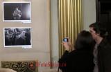 Vernisaj expozitie foto de Florin Andreescu_09.JPG