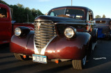 38 Olds