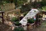 Sivan's grave (IMG_4122)