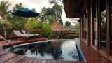 Villa 01, Kamandalu Resort & Spa, Bali