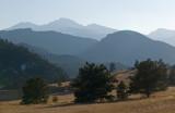 z P1080047 Smog in Estes Park and Rocky Mountain National Park.jpg