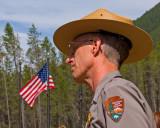 zP1050241 Chas Cartwright - new superintendent of Glacier National Park.jpg